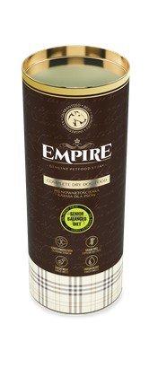 Empire Dog Senior Balanced Diet 300g