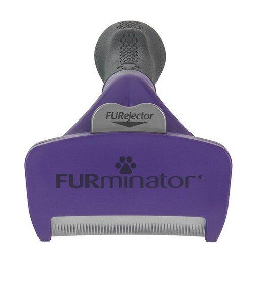 FURminator dla kotów krótkowłosych Large [141259]