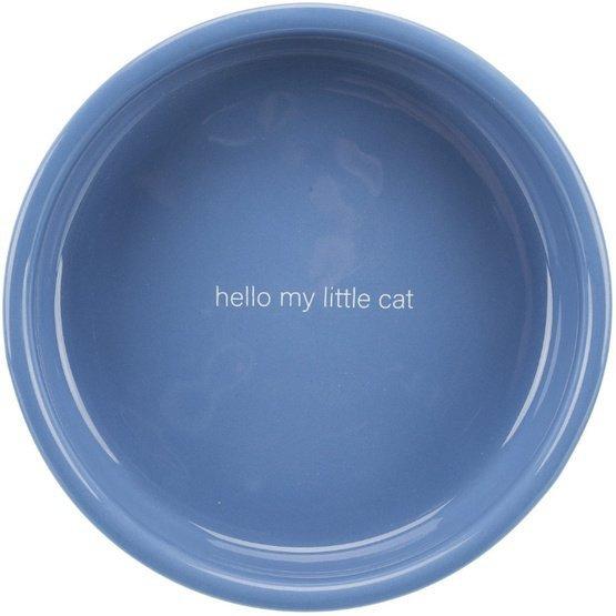 Trixie Miska ceramiczna dla kota 0,3L [24770]