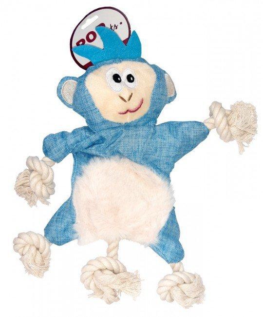 POP Pets Szeleszcząca Małpa