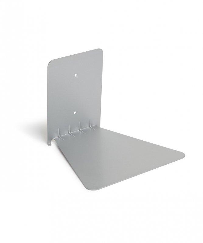 UMBRA półka CONCEAL 3-PACK -silver large