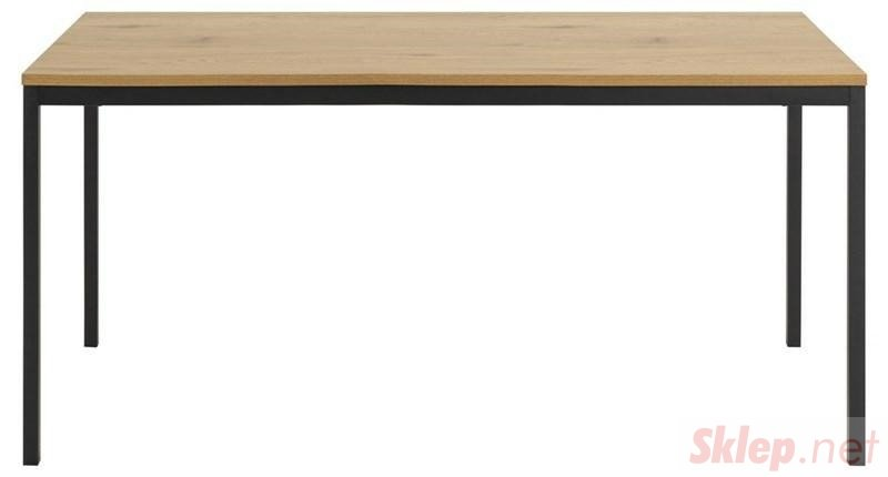 ACTONA stół SEAFORD 180x90