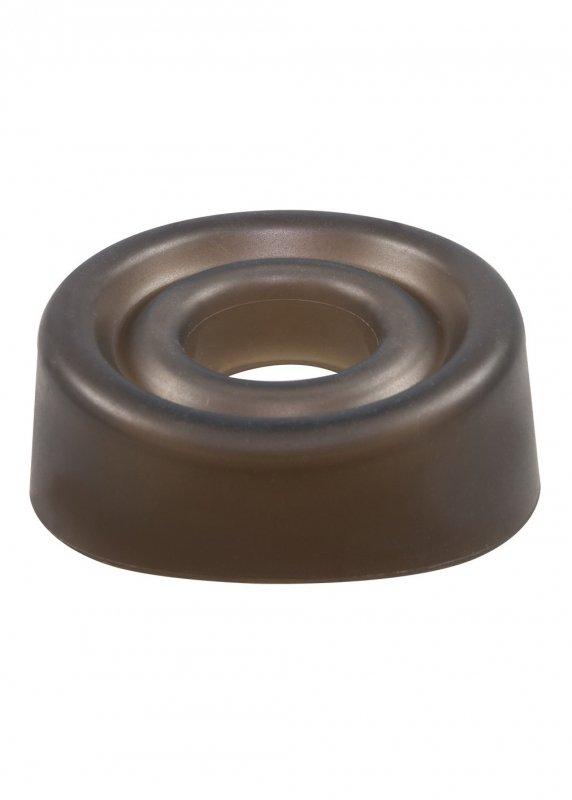 Pierścień-5073340000 Universal Sleeve Sil-Wibrator