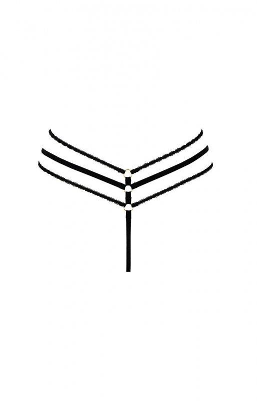 Bielizna-ARETUSA L