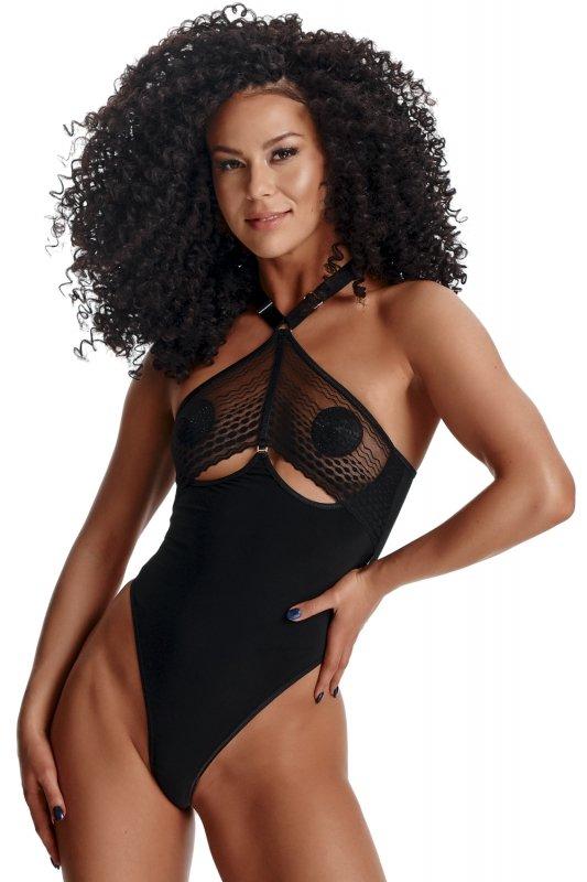Bielizna-LadyX Trini M - body