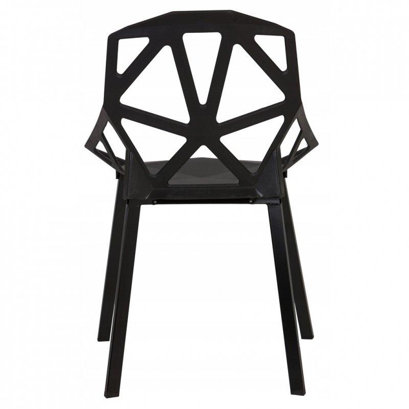 Zestaw krzeseł krzesło krzesła 4szt