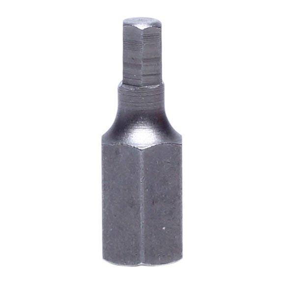 10858 Bity, końcówki 3/8 cala Hex H7, L=30mm, 2 sztuki, Proline