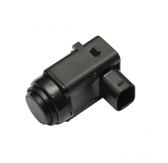 12787793 Sensor oryginalny do GM / Opel