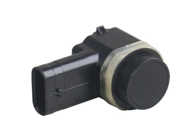 1765253 Sensor oryginalny do Ford