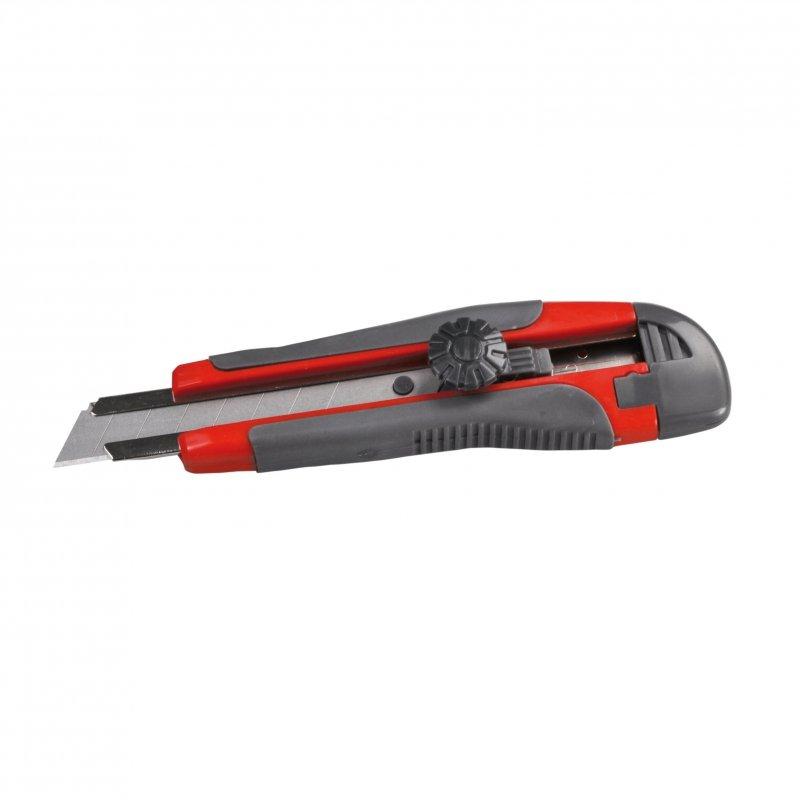 30038 Nożyk z ostrzem łamanym 18mm, Proline