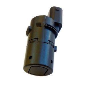 9643982377 Sensor oryginalny do Peugeot, Citroen
