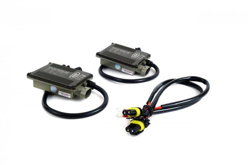 01775 Zestaw 1068 Canbus D2R Premium 4300K