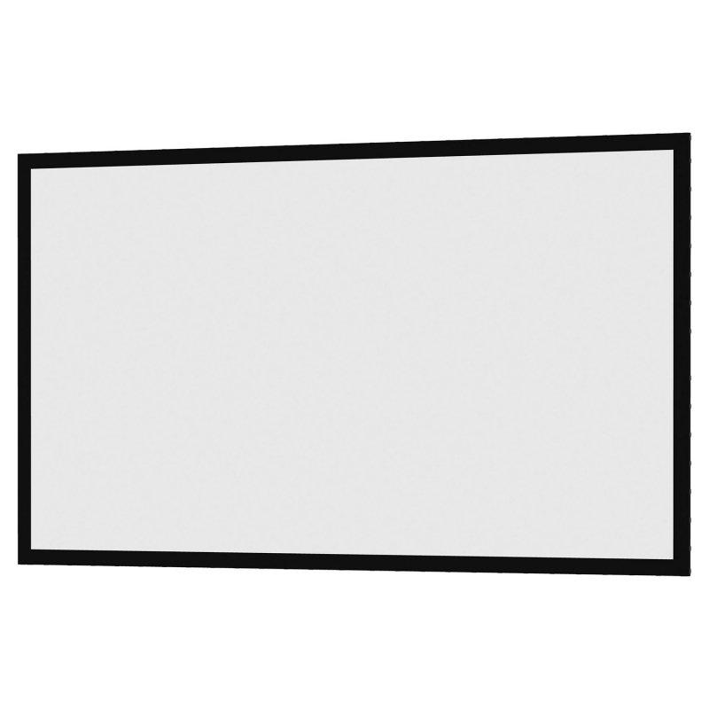 """Ramowy ekran projekcyjny 100"""" (16:9) Maclean MC-921"""
