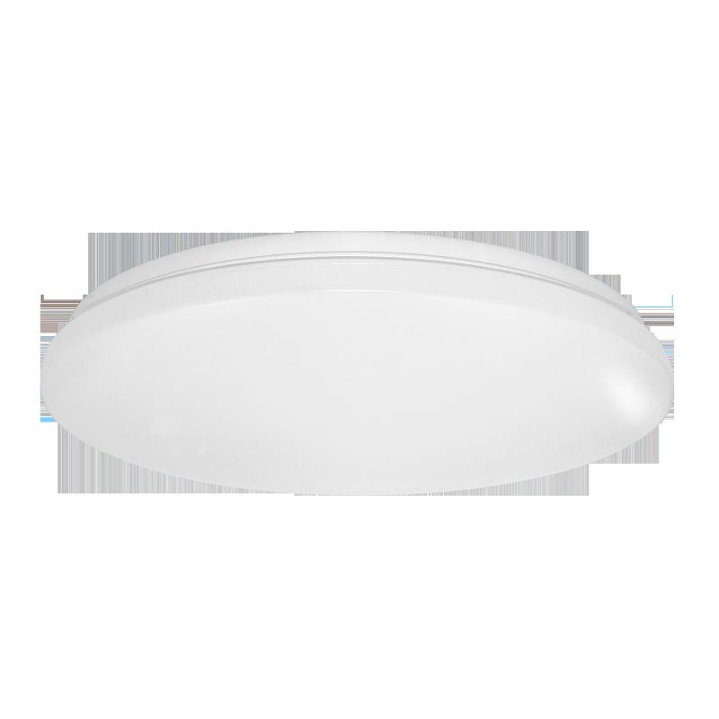 GAVE LED 12W plafoniera oświetleniowa, 2240lm, IP20, 4000K