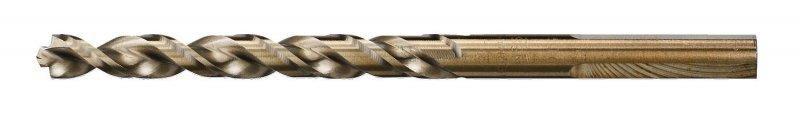 Wiertło do metalu 'extreme-2', 5.5*93mm szt.10