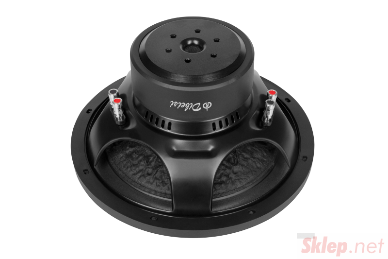 Głośnik 12 cali DBS-BS1208 - 4 ohm