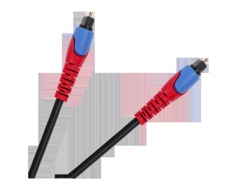 Kabel optyczny 3m Cabletech standard