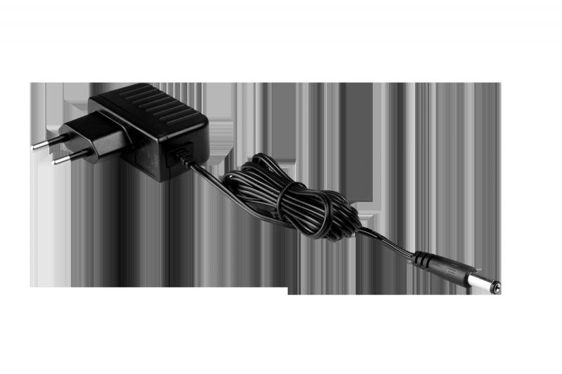 Zasilacz do ciśnieniomierza TSA8045