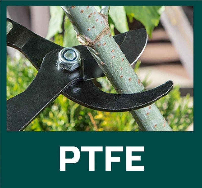 Sekator do gałęzi uniwersalny 700 mm, średnica cięcia 30 mm