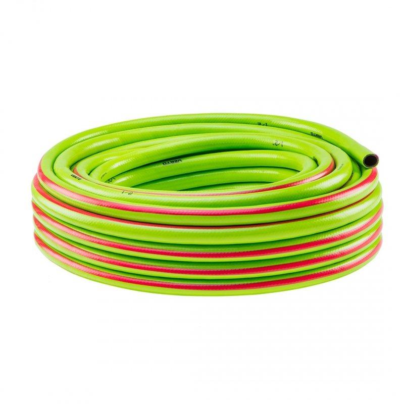 """Wąż ogrodowy 20 m, 1/2"""" PROFESSIONAL"""