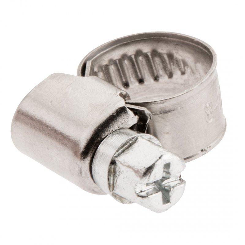 Opaska ślimakowa 12-20/9 mm, W2
