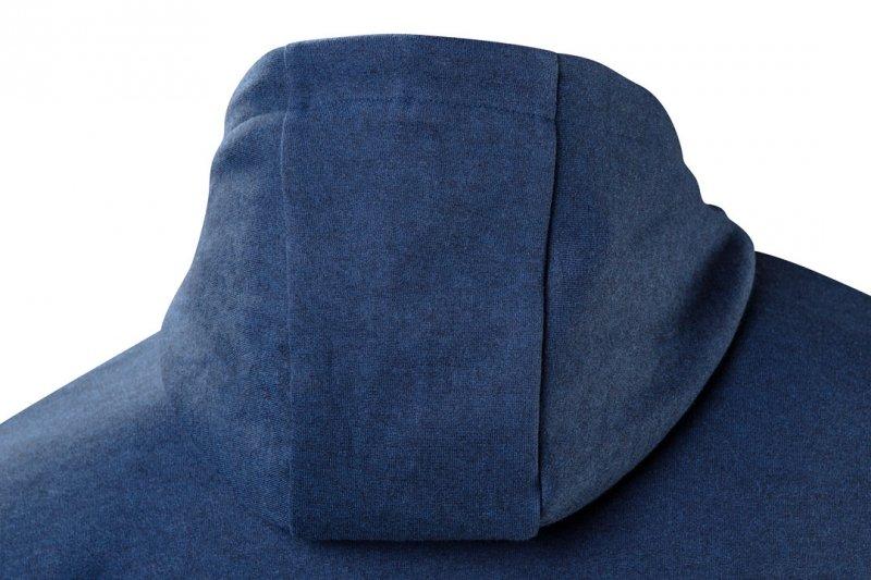 Bluza robocza PREMIUM, dwuwarstwowa, rozmiar S