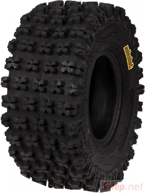 ITP HOLESHOT H-D 20x11-9 3* TL 532012 NHS Made in USA