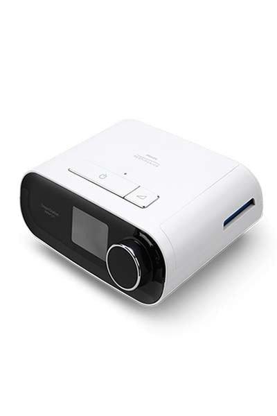 Philips Respironics DreamStation BIPAP S/T Aparat BiPAP EUX1025S15