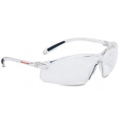 Honeywell A700 Okulary ochronne, przezroczyste