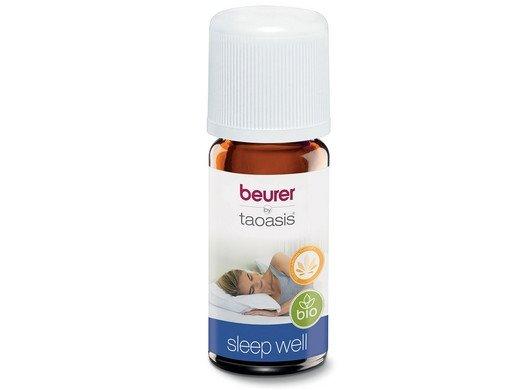 BEURER Olejek Sleep Well Olejek aromatyczny BEURER Olejek Sleep Well