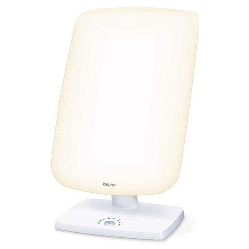 BEURER TL 90 Lampa o świetle dziennym
