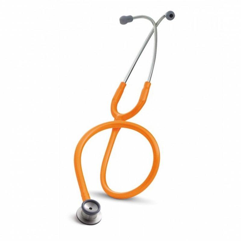 Littmann Classic II Infant 2179 Pomarańczowy Stetoskop noworodkowy