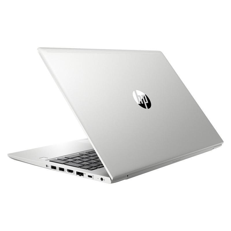 """Notebook HP Probook 450 G7 15.6"""" (9CC78EA)"""