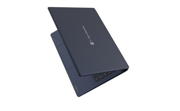 "Notebook Dynabook Satellite Pro C40-H-101 14"""