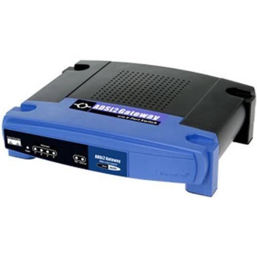 Kamera sieciowa TP-Link VIGI C400P-4 4mm