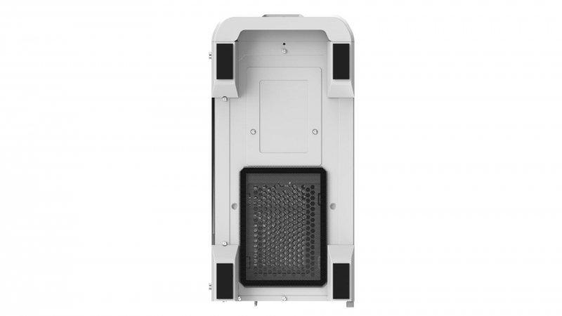 SilentiumPC Ventum VT4V EVO TG ARGB (biała)