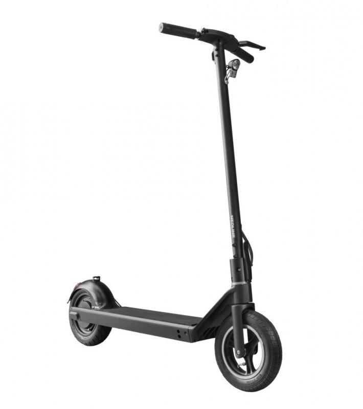 Hulajnoga Elektryczna Neoline Scooter T23
