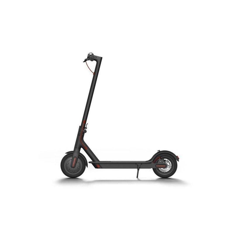 Xiaomi MiJia Elektryczna Hulajnoga M365 (czarna) Poprezentacyjna