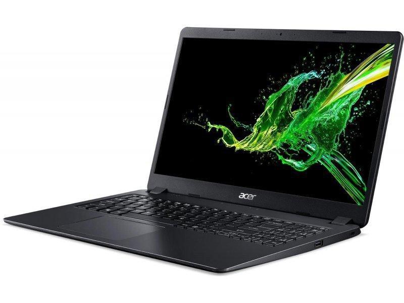 "Notebook Acer Aspire 3 A315-56-35LS 15.6"""