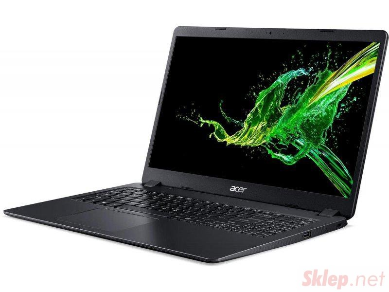 """Notebook Acer Aspire 3 A315-56-35LS NBCNX.HS5EP.00HMO5AC 15.6"""""""