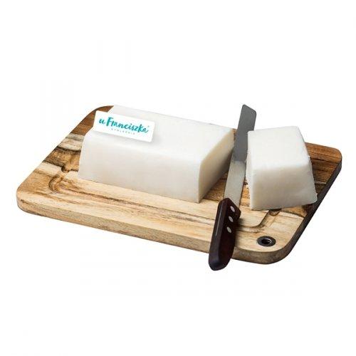 Balsam do ciała z masłem shea o zapachu MAGNOLIA