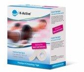 K-Active Tape Sport 5 cm/5 m