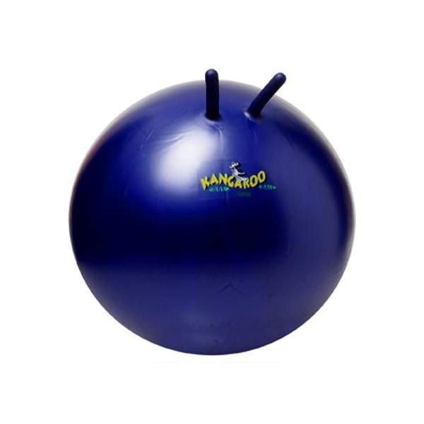 Piłka Kangaroo 45 cm