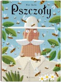 Pszczoły wyd. 2