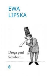 Droga pani Schubert