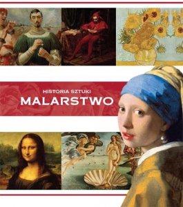 Malarstwo historia sztuki