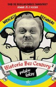Historia bez cenzury 2