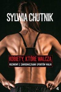 Kobiety które walczą rozmowy z zawodniczkami sportów walki