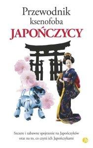 Japończycy przewodnik ksenofoba