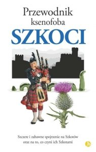 Szkoci przewodnik ksenofoba